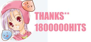たくさんのご参加ありがとうございます♪